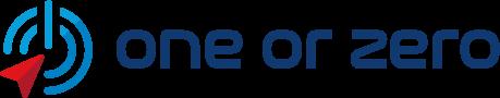One or Zero